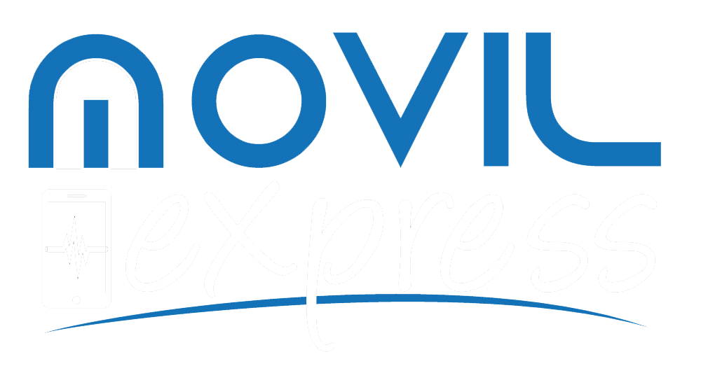 MovilExpress